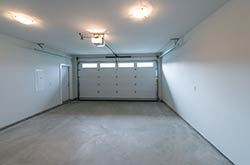 Garage Door And Opener Repairs Livonia, MI 248-572-3024